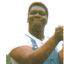 Tyrone Dollison