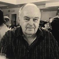 William Downey