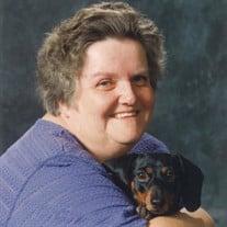 Lois J. Baker
