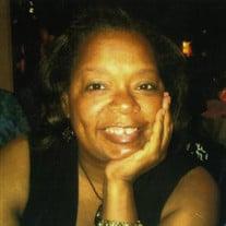 Ms. Karen M. Barrett