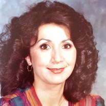 Carole S. Ruelas