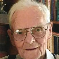 Freeman B. Cook