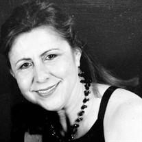 Emma C. Garcia