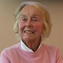 Elaine Bowen Coleman