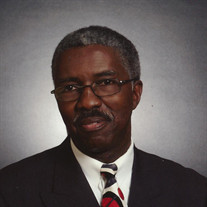 Mr. Paul G. Greer