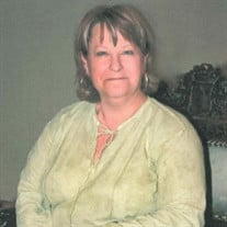 Ruth Marie Elliott