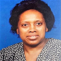 Mrs. Shirley Marie Hill