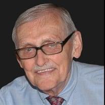Raymond Eugene Turkawski