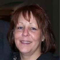 Caryl M. (Moore) Leeds