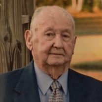 Herbert Rudinoff