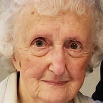 Dolores M. Eschenbach