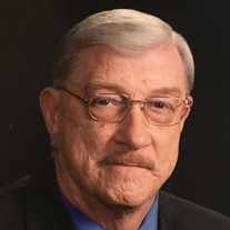 Harold Simpson Cain