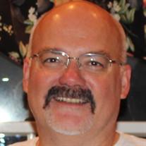 Mr. Douglas Duane Edsall
