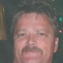 Donald Lynn Clay