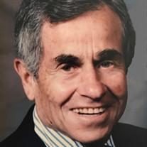 Edward R. Falkner