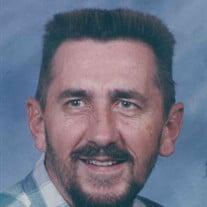 Dennis E. Starr
