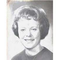 Sharon K. Strabala