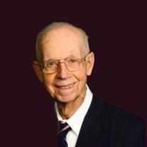 Harrison M. Gardner