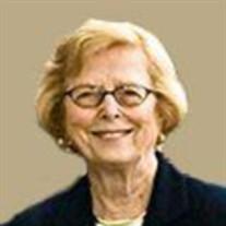 Helen M. Powell