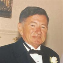 Lawrence T. Getman