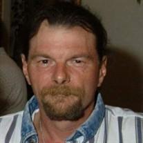"""Robert Stephen """"Sulli"""" Sullivan"""