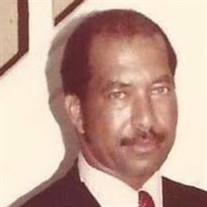 Robert S. Stewart