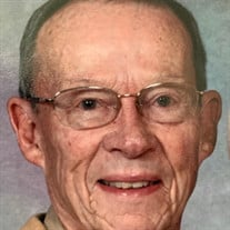 MD Frank Sanders