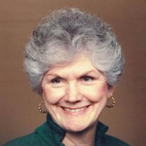 Judith Richardson Sullivan