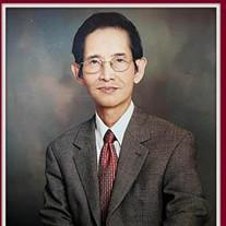 John Xuan-Hoan Bui