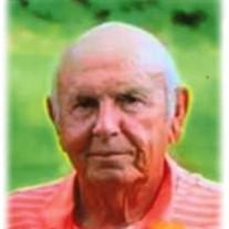 Bobby G. Overton
