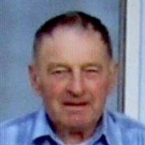 Dale R. Culp