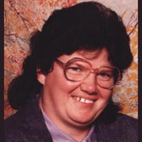 Rhonda R. Martenson