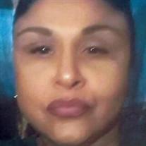 Trina Joyce Pacheco