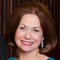 Susan Parker Miller