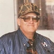 John A. Thompson