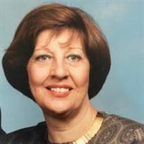 Helen R Chatham