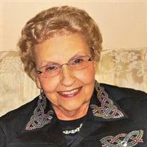 Helen Elizabeth Lowe