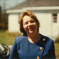 Tammy Lynn Hulsey Messick