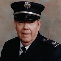 Frederick G Seling Jr