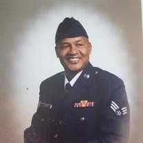 Sidney L. DeFord Jr.