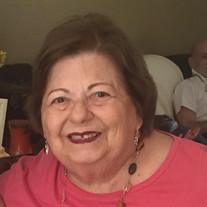 Shirley Della Gatta