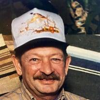 Donald D. Wetli