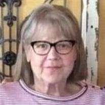 Jolene Kay Kreher