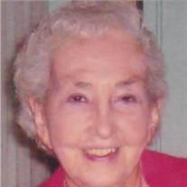 Vivian J. Papsdorf