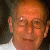Mr Leo H. Lukes