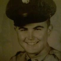 Harold Richard Harvey, Jr.
