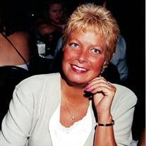 Vicki Lynn Hutton