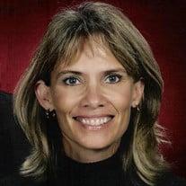 Kathy L. Buckley