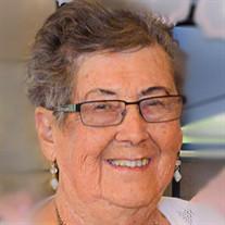 Henrietta Kozurkiewicz