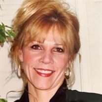 Jeanne Biafora